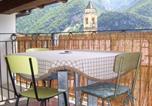Location vacances Entracque - Casa La Bicocca-1