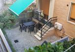 Location vacances Rapallo - Pleiadi Apartment-4