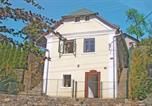 Location vacances Sázava - Holiday home Podvecka-1