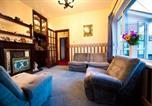 Hôtel New Ross - Claddagh Bed & Breakfast-4