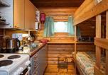 Location vacances Petäjävesi - Lemettilä Cottages-3