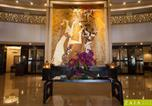 Hôtel 天津市 - Zaia Spa & Hotel, Tianjin-2