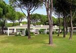 Location vacances Monfalcone - Ferienwohnung Monfalcone 102s-4