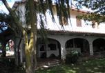 Location vacances Lanciano - Casale Marcantonio-4