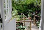 Hôtel Robertson - Marina Cottage-2