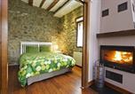 Location vacances Pradoluengo - Las Aldeas Apartamento Turistico-3