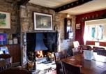 Location vacances Hebden Royd - The Hare and Hounds Country Inn-3