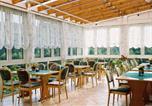 Location vacances Grasellenbach - Gasthaus Zum Spalterwald-4
