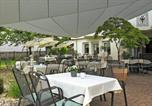Hôtel Rickenbach - Hotel-Gasthaus Adler-4