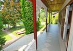 Location vacances Balatonvilágos - Holiday Home Balaton007-4