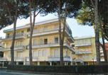Location vacances Carrara - Casa Marinella-1