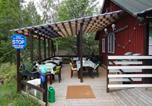 Location vacances Hamina - Saaramaa Camping-1