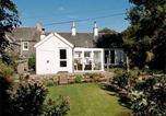 Location vacances Newton Stewart - Glen Haven-2