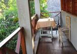 Location vacances Port-au-Prince - R&S Caribbean Ocean View-1