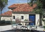 Location vacances Engayrac - Le Vieux Chêne-3