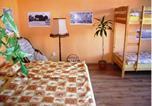 Location vacances Olomouc - Apartmán Flora-2
