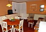 Location vacances Yésero - Apartamentos Casa Chorche-2