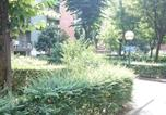 Location vacances Lodi - Apartment in Via di Vittorio-1
