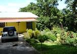 Location vacances Roseau - Sibouly Valley-1
