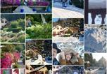 Location vacances Burg-Reuland - Ferienhaus Rose-4