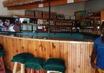 Location vacances Lusaka - Ruze Lodge-1
