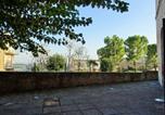 Hôtel Montecassiano - Asilo Ricci-3
