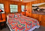 Villages vacances Redding - Feeling Groovy at Eagle Creek Ranch-2