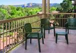Location vacances Flagstaff - Coconino National Forest Condo #228813-2