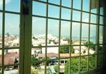 Location vacances Bukit Mertajam - Penang View Georgetown Apartment-4