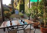 Location vacances Laveno-Mombello - Residenza Ticino-2