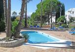 Location vacances Mijas - Matchroom Country Club-2