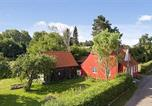 Location vacances Svendborg - Holiday home Vindebyørevej F- 5218-3