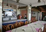 Villages vacances Bhaktapur - Kirtipur Hillside Hotel & Resort-1