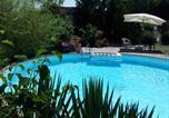 Location vacances Castels - Villa Les Grenels-3