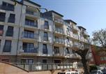 Location vacances Międzyzdroje - Apartament w Villa Marea-3