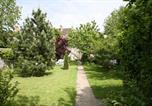 Location vacances Sonchamp - Le Nid De Rochefort-4