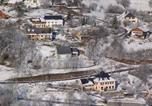 Location vacances Walbach - Gites Les Marmottes pour 3-4