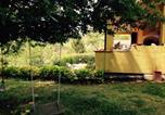 Location vacances Maratea - Lilly House-1