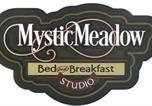Hôtel Cornwall - Mystic Meadow B&B-2
