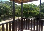 Location vacances Livingston - Flats at Carol's Cabanas-4