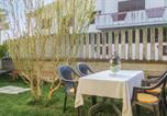 Location vacances Loreto Aprutino - Two-Bedroom Apartment in Collecorvino -Pe--2