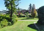 Villages vacances Fiesch - Hermitage 1-1