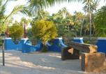 Location vacances Mararikulam - Azheekans Homestay-2