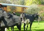 Location vacances Deurne - Schooteindhoeve-1