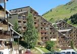 Location vacances Le Bourg-d'Oisans - Rental Apartment Gentianes 1-4