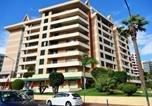 Location vacances Câmara De Lobos - Horizonte Apartment-4