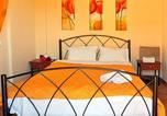 Location vacances Kyparissia - Lagouvardos Apartments-3