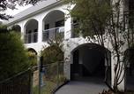 Hôtel Chirnside Park - Linley Estate
