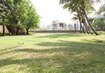 Villages vacances Pune - Tripvillas @ Neel Resort-4