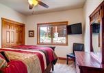 Location vacances Estes Park - Rocky Mountain Vacation Condo H2-2